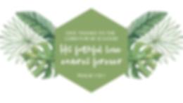 Online Journal Headers-02.png