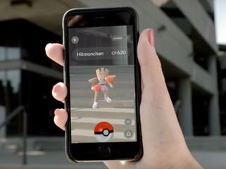 Game Pokémon Go vira alvo de ataques DDoS