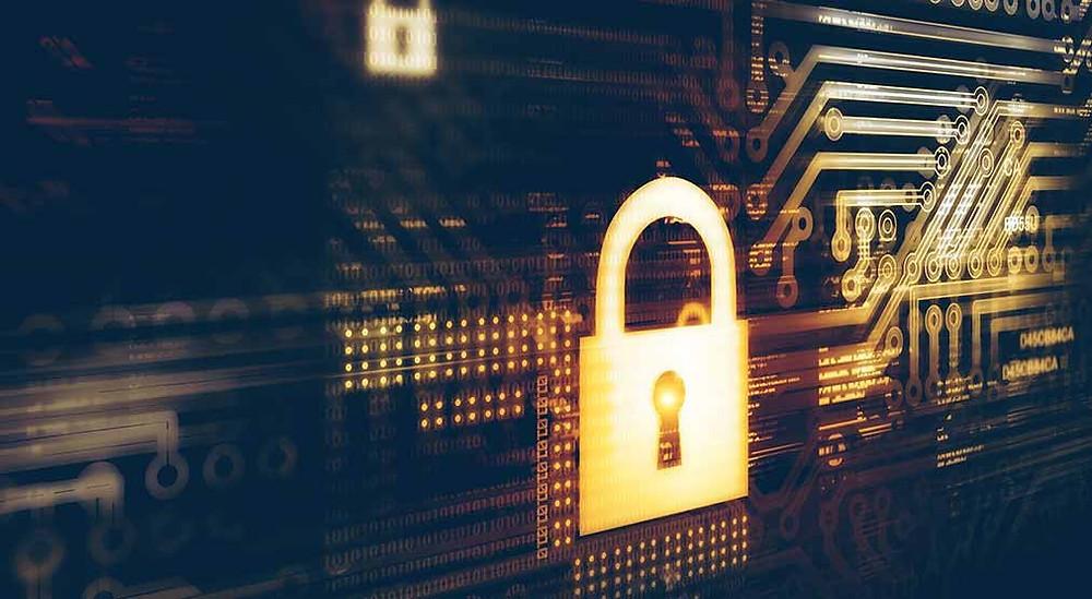 Criptografia   Notícias de TI   Globalmask Soluções em TI