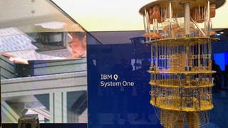 Saiba o que são computadores quânticos e por que eles são melhores