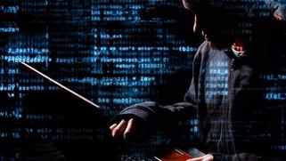 Força-tarefa presta esclarecimentos sobre ataque cibernético à Lava Jato