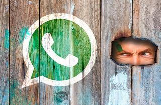 Kaspersky: criminosos mudam tática para roubar contas do WhatsApp