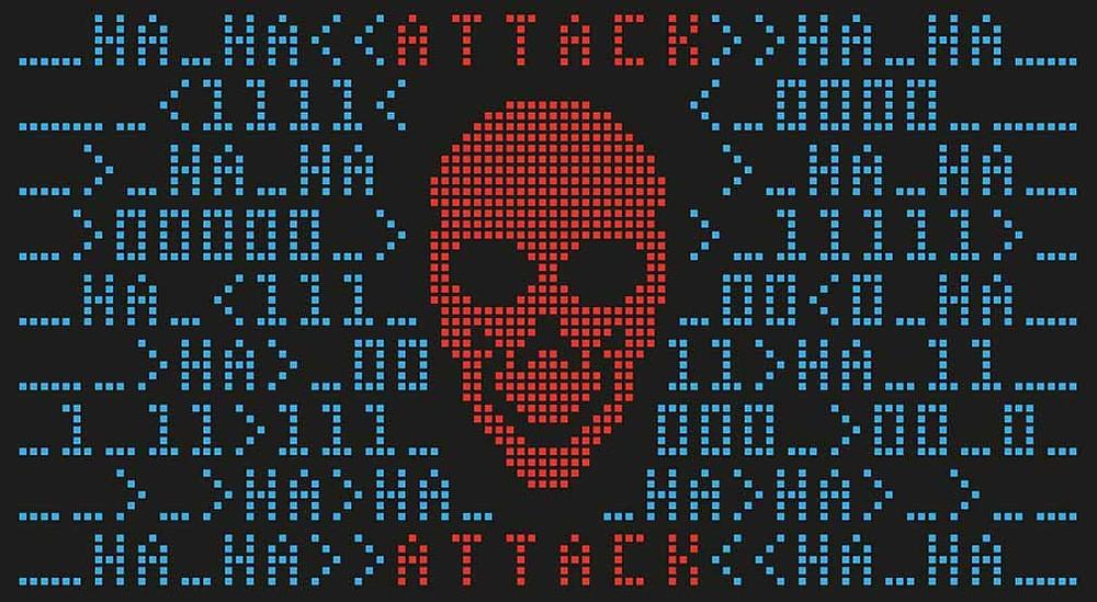 Notícias de TI | Cibercrime | Globalmask Soluções em TI