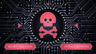 Um décimo das infecções por USB é de mineradores de criptomoedas