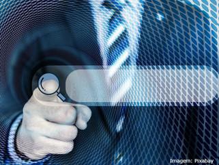 Comissão do Senado aprova fim do contingenciamento para inovação e tecnologia