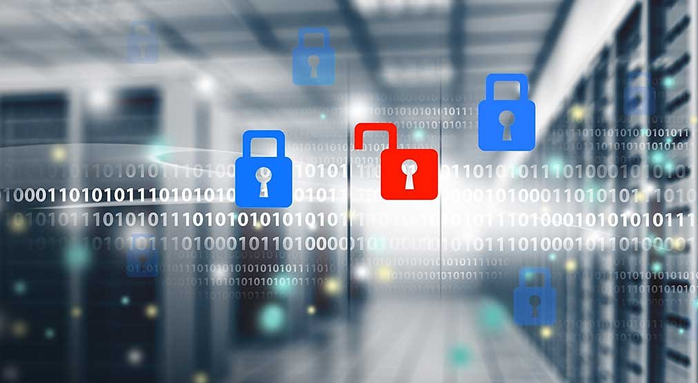 Security | Notícias de TI | Globalmask Soluções em TI