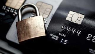 Resolução 4.658 e LGPD: O que os Bancos precisam fazer?