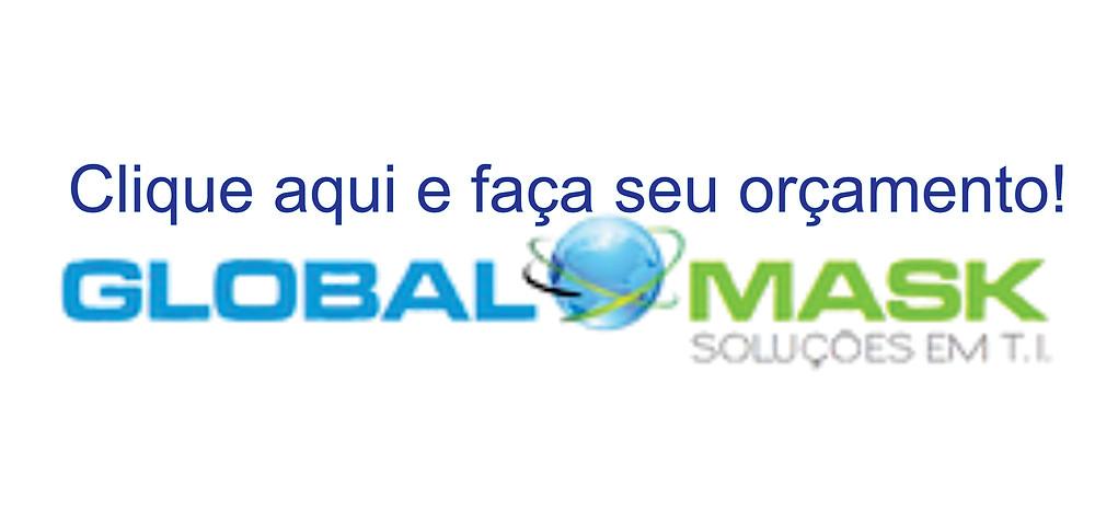 Globalmask Soluções em TI