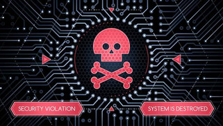 Ataque ShadowHammer utilizou software de atualização da ASUS