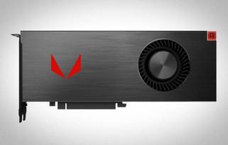 AMD apresenta suas placas de vídeo tops de linha para enfrentar a GTX 1080