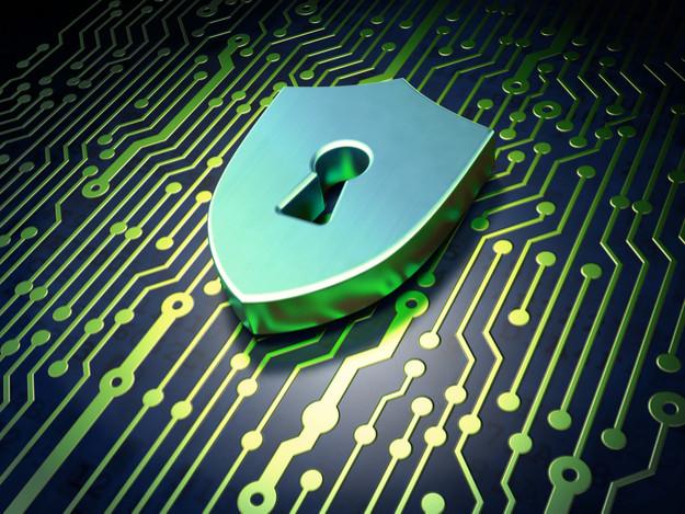 Symantec | Notícias de TI | Globalmask Soluções em TI