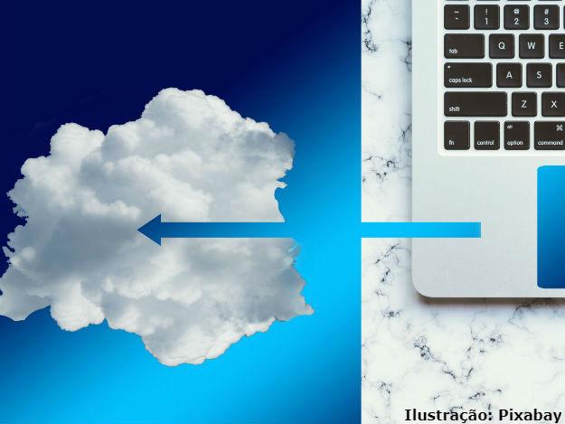 Equinix Solução de Cloud hídrida no Brasil | Globalmask Soluçõe em TI | Notícias de TI