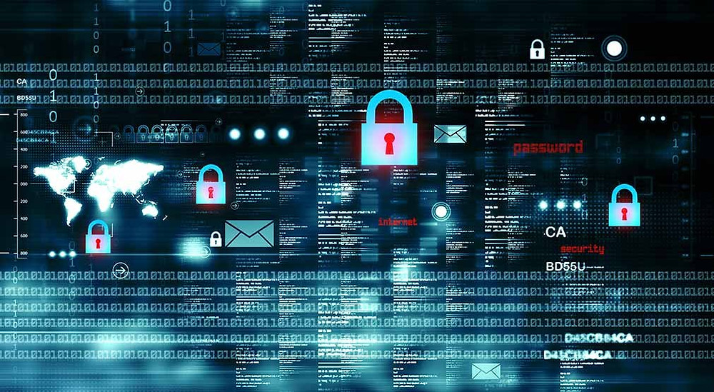 Segurança em Nuvem | Notícias de TI | Globalmask Soluções em TI