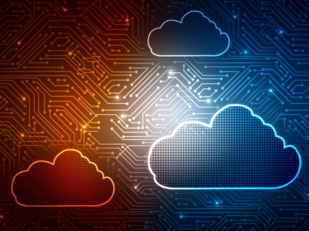 AWS   Cloud   Microsoft   Notícias de TI   Globalmask Soluções em TI