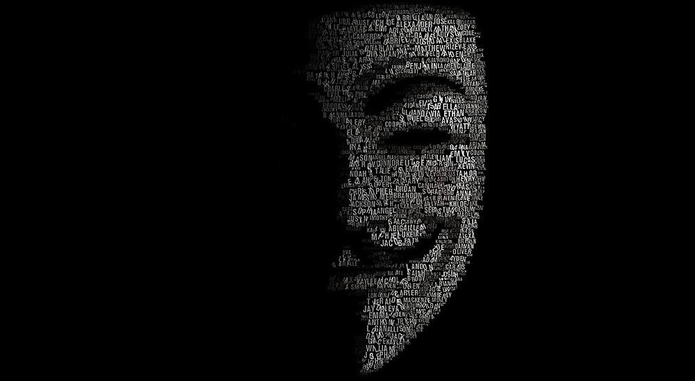 Segurança em xeque | Notícias de TI | Globalmask