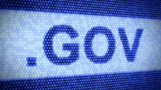 Gartner lista as top 10 tecnologias que serão usadas por governos até 2020