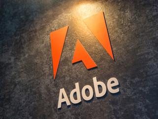 SESI e SENAI adquirem 11 mil licenças Adobe Creative Cloud por R$ 1,6 milhão