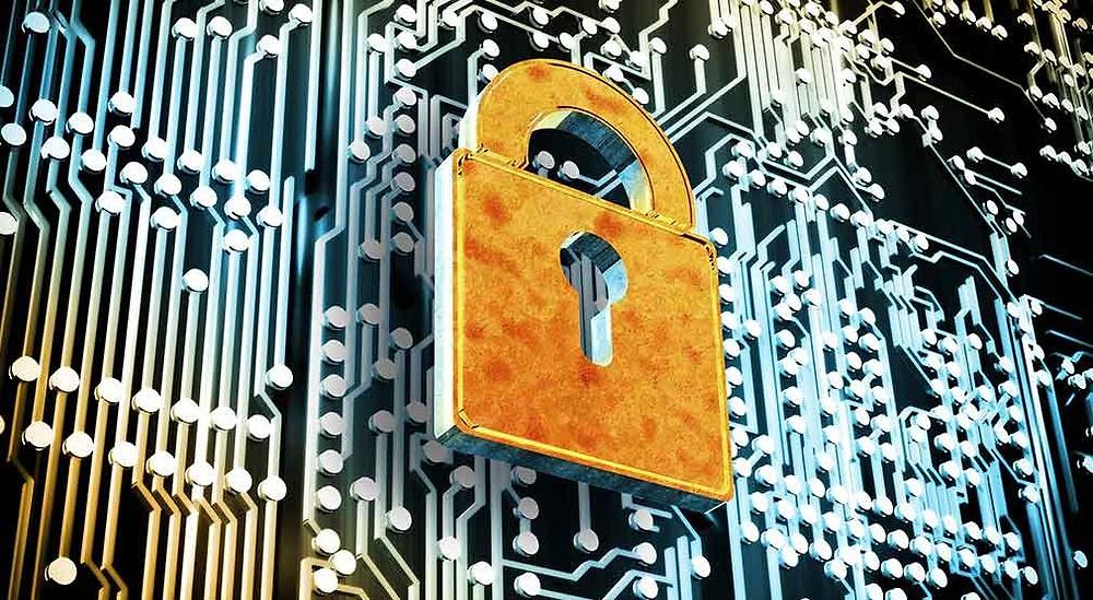 Lideres Segurança | Notícias de TI | Globalmask Soluções em TI