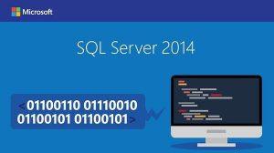 Atualização Cumulativa 13 para SQL Server 2014 SP2