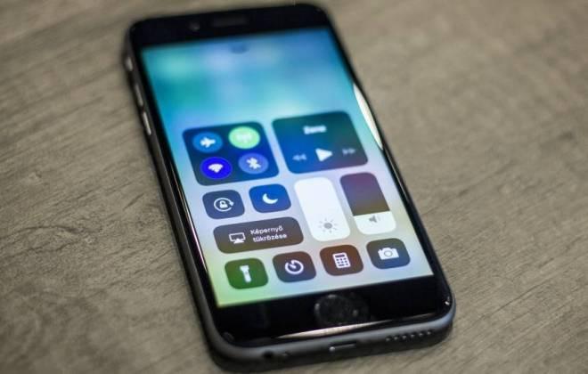 Apple novo IOS | Notícias de TI | Globalmask Soluções em TI