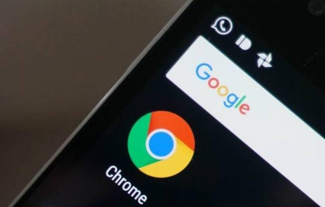 Bloqueio de anúncios Chrome | Notícias de TI | Globalmask Soluções em TI
