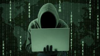 Check Point alerta sobre invasões a embaixadas americanas pelo TeamViewer