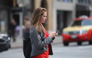 Falha em redes de telefone permite que hackers assumam a sua identidade