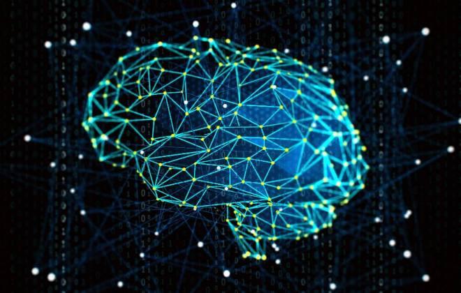 Inteligência Artificial | Notícias de TI | Globalmask