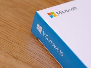 Microsoft precisa alertar usuários sobre os riscos de atualizar Windows 10
