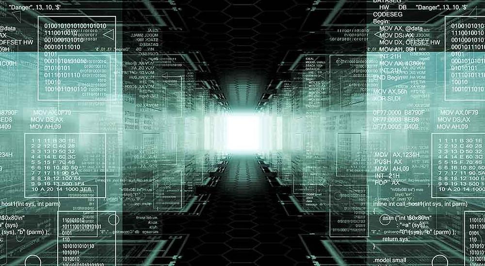 Machine Learning | Notícias de TI | Globalmask