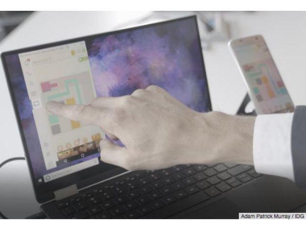 Dell | Notícias de TI | Globalmask Soluções em TI