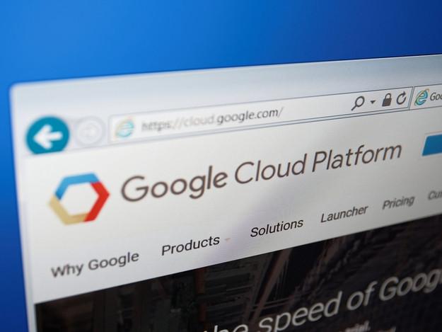 Google | Notícias de TI | Globalmask Soluções em TI