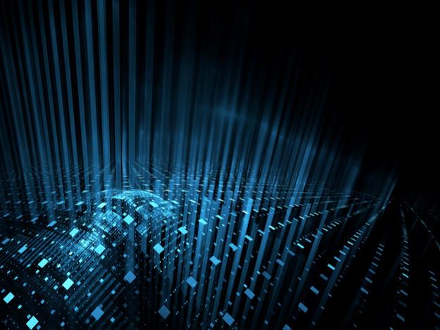 DataOps | Notícias de TI | Globalmask Soluções em TI