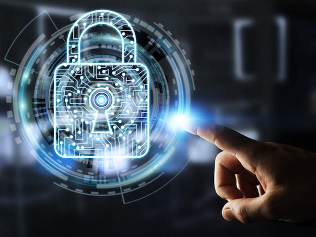 Segurança   Notícias de TI   Globalmask