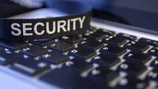 Insper lança curso sobre proteção de dados