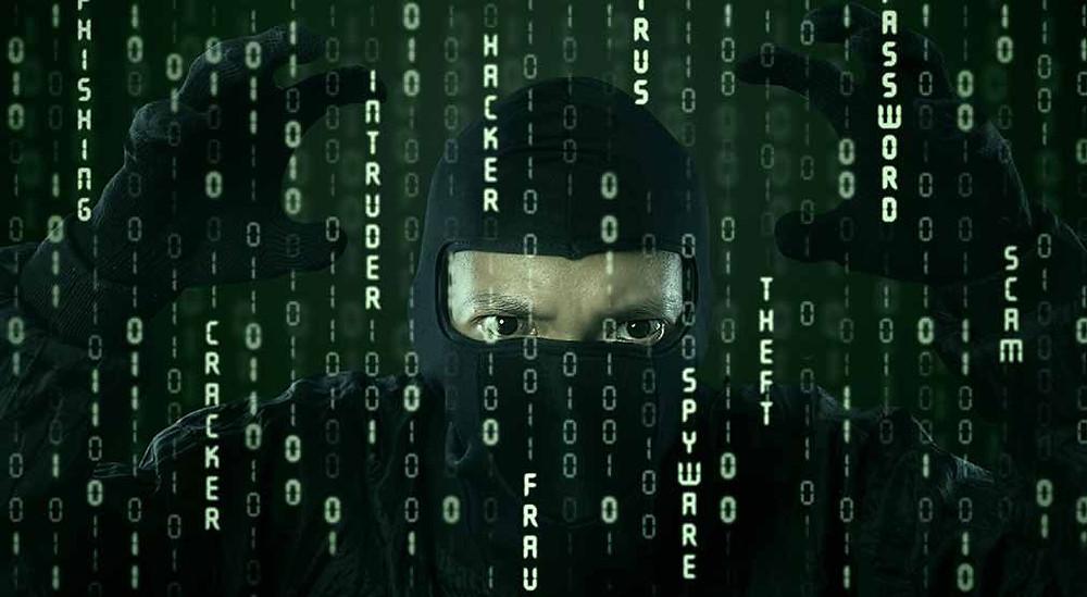 WannaCry | Notícias de TI | Globalmask Soluções em TI