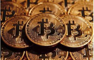 Site que preserva história da internet recebe doação milionária em bitcoins