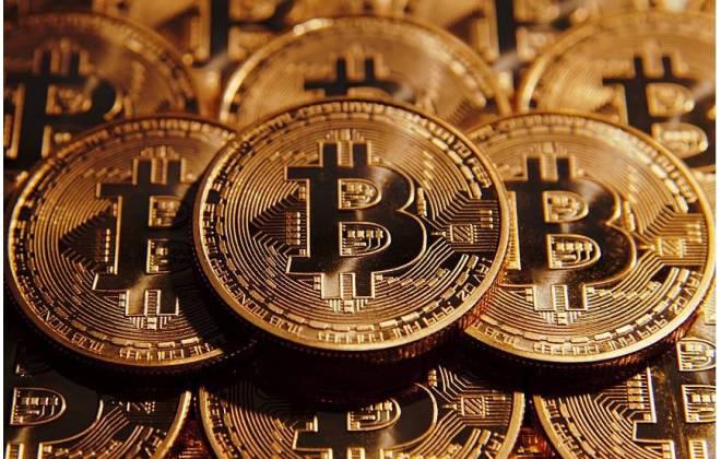 Bitcoins | Notícias de TI | Globalmask Soluções em TI