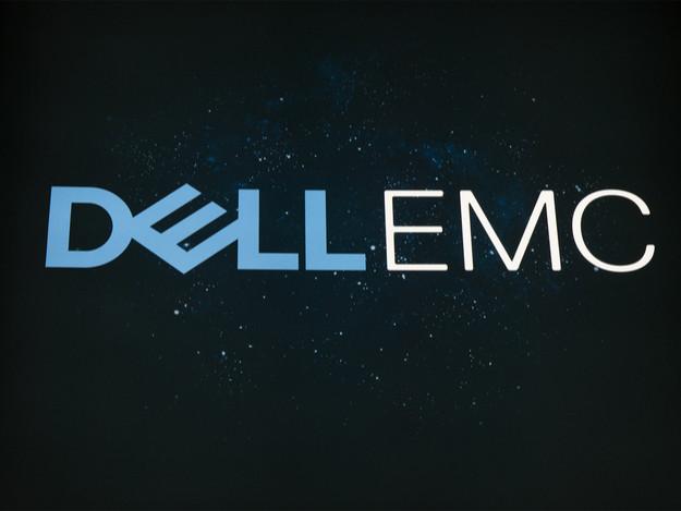 DELL EMC | Ruckus | Notícias de TI | Globalmask Soluções em TI