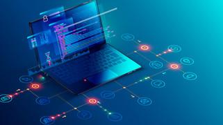 Compra ou licença de uso de software para conselhos profissionais