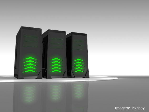 Accenture 1QBit | Notícias de TI | Globalmask