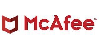 Mcafee| Notícias de TI | GLOBALMASK