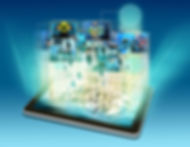 moderne-kommunikationstechnologie-für-ve