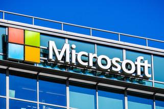 Microsoft disponibiliza preview de Windows Virtual Desktop