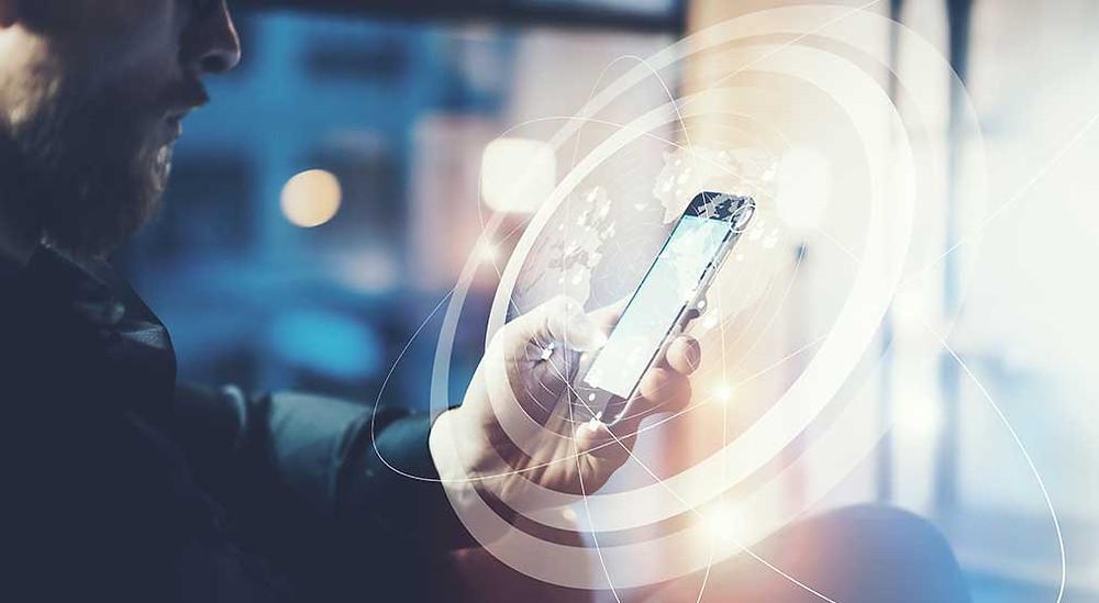 Apps Falsos   Notícias de TI   Globalmask Soluções TI  
