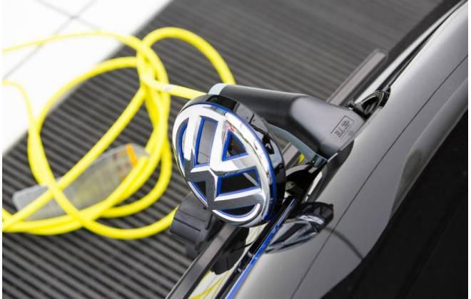 Volkswagem | Notícias de TI  | Globalmask Soluções em TI