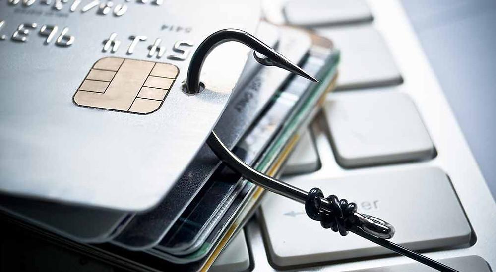 Tentativas de Fraude | Notícias de TI | Globalmask