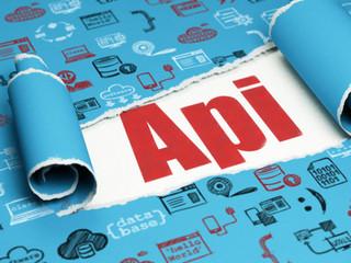 6 razões para adotar plataforma de integração de APIs