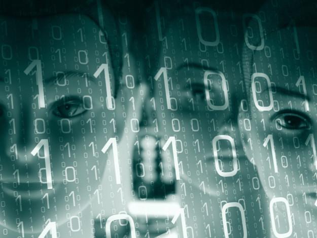 Cibercriminosos | Notícias de TI | Globalmask