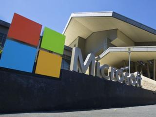 Microsoft publica documentação que mostra como vulnerabilidades são classificadas